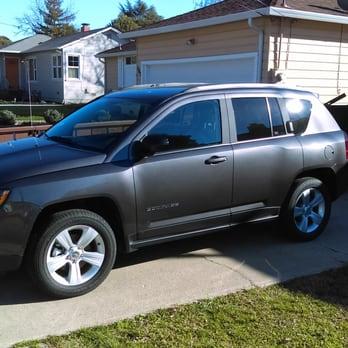 fremont chrysler dodge jeep ram car dealers 39639 balentine dr newark ca yelp. Black Bedroom Furniture Sets. Home Design Ideas