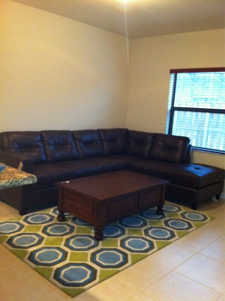 city furniture miami great at a great price from city furniture yelp 11131