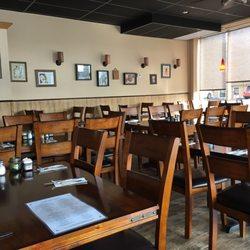 Photo Of Tuscany Cafe Havertown Pa United States