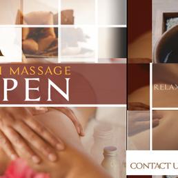 virum thai massage thai massage grenå
