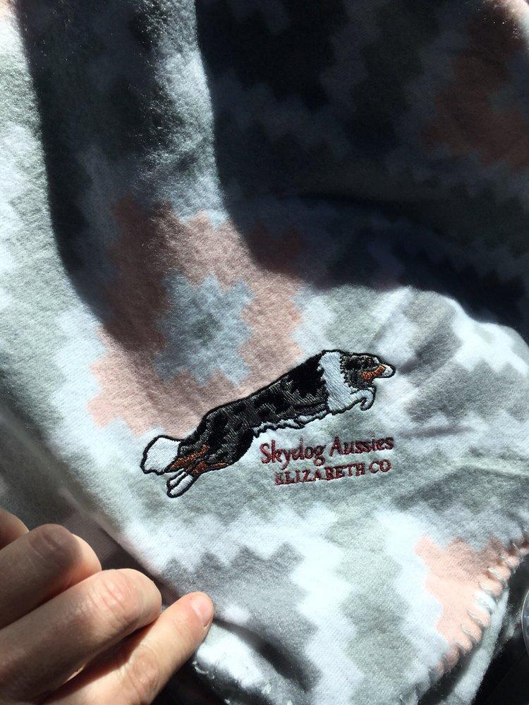 Royal B Threads: 212 Comanche St, Kiowa, CO