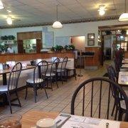 The Steak Photo Of Cousins Restaurant South Haven Mi United States