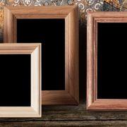 Do it yourself framing 22 photos framing 1110 c pembina canada photo of do it yourself framing winnipeg mb solutioingenieria Choice Image