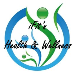 iFit'n Yoga Health & Wellness - (New) 11 Photos - Yoga - 230