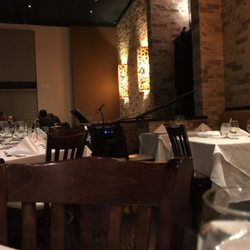 Photo Of Garufa Argentinean Restaurant El Paso Tx United States Nice Relaxing