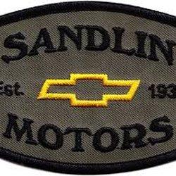 sandlin motors auto repair 204 e 16th st mt pleasant tx phone number yelp. Black Bedroom Furniture Sets. Home Design Ideas