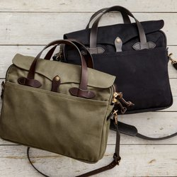 Photo Of Filson Vancouver Bc Canada