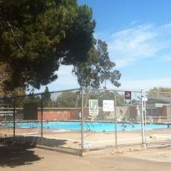 mar vista pool swimming pools 11655 palms blvd mar vista mar vista ca phone number yelp