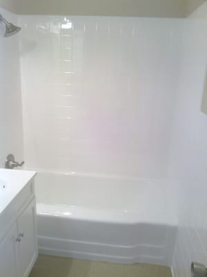 Marios Remodeling And Refinishing Service Contractors Lees - Bathroom remodeling lees summit mo
