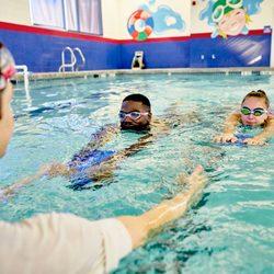 The Best 10 Swimming Lessonsschools Near Vienna Va 22180 Last