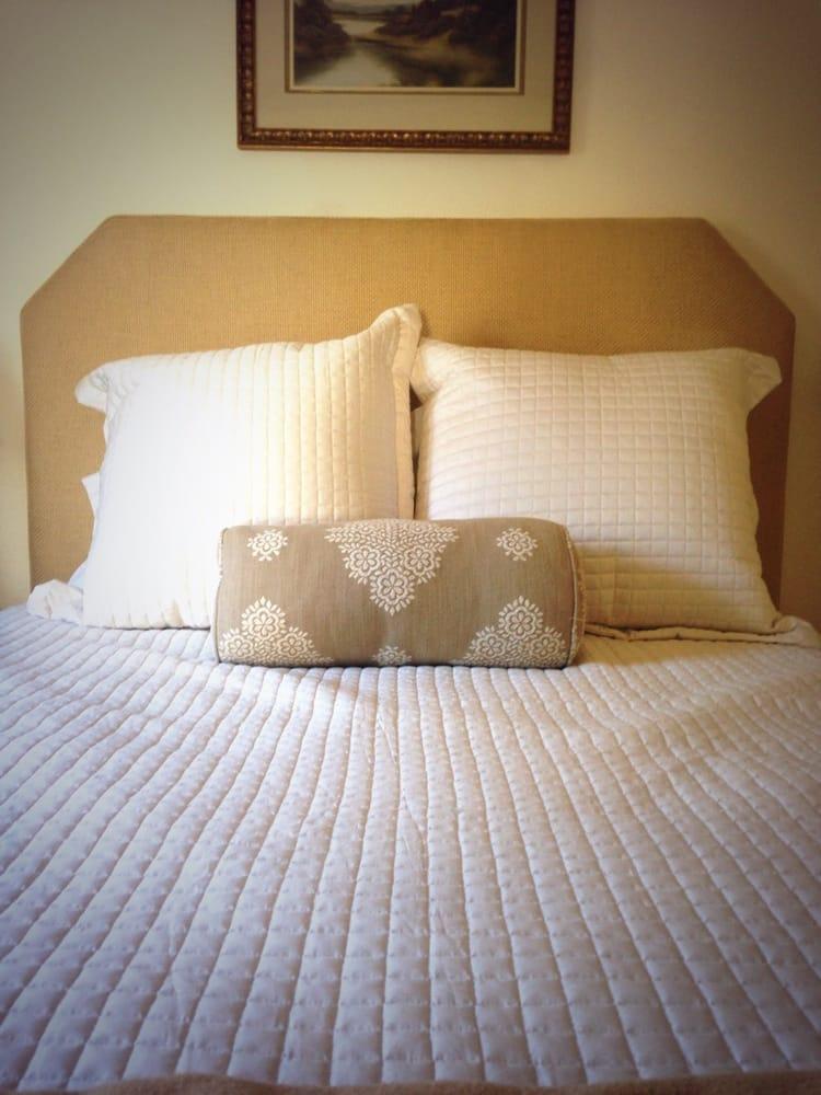 BedBoards Design Co.: Atlanta, GA