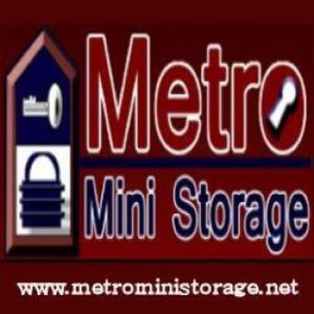 how to buy a mini storage business