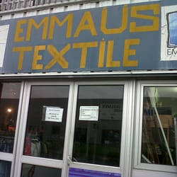 Emma s textile service la communaut but non lucratif le lac bord - Adresse emmaus bordeaux ...
