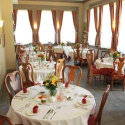 Gateways Inn Restaurant 20 Photos 26 Reviews Restaurants