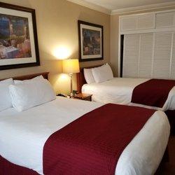 flirting games at the beach club resort hotel room