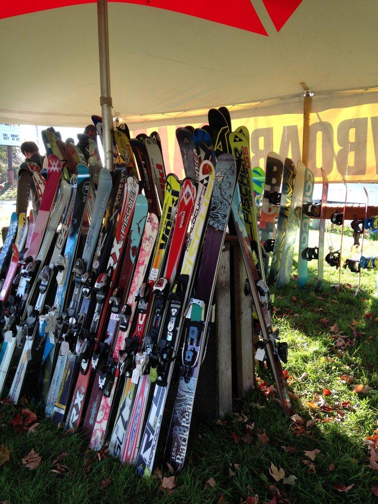 Era Ski & Bike: 830 Flory Mill Rd, Lancaster, PA