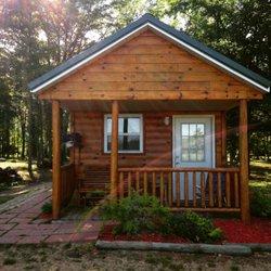 Lake Cabins Rental Vacation Rentals 6340 Cadillac Dr Lake