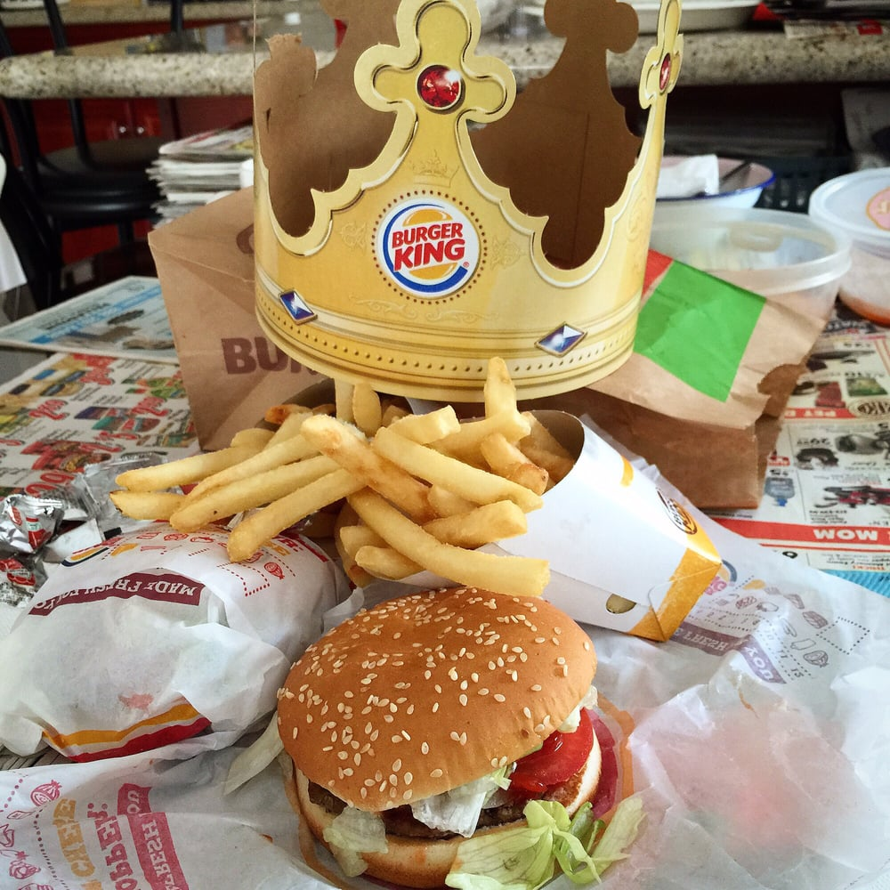burger king 13 photos u0026 19 reviews burgers 82 w las tunas dr