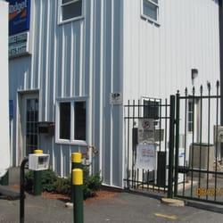 Photo Of Affordable Storage   Fall River, MA, United States