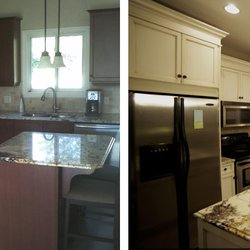 london classic kitchens 27 photos refinishing services 201a