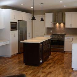 Photo Of Kitchen Solvers Of Boca Raton   Boca Raton, FL, United States.
