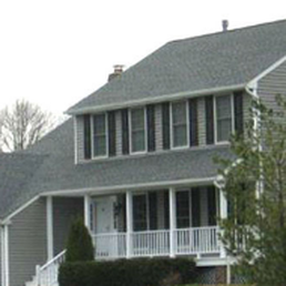 Photo Of Mark J Fisher Roofing   Telford, PA, United States