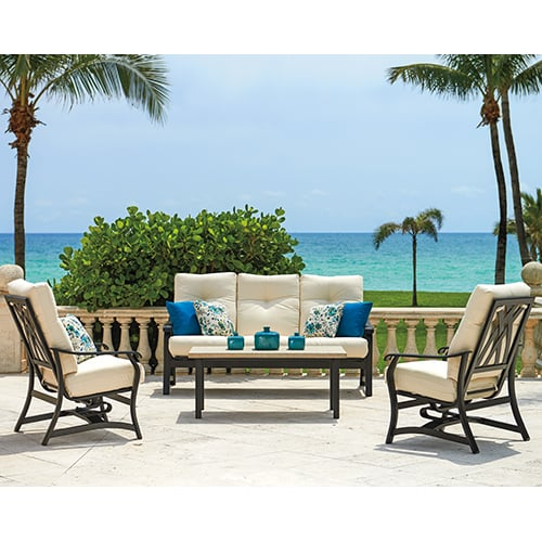 Patio Furniture Yelp