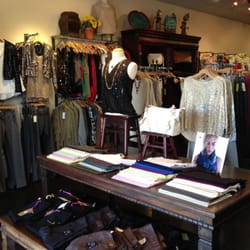 Photo Of Rondau0027s Closet   San Diego, CA, United States ...