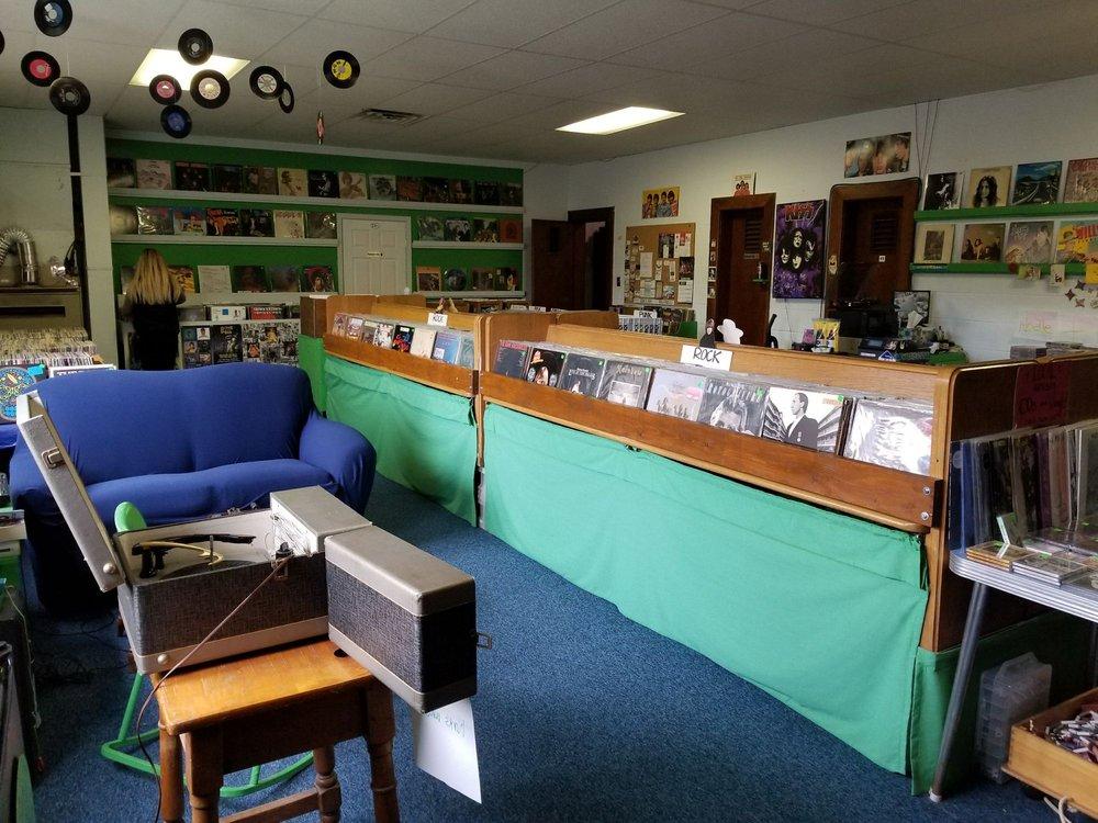 Assumption Records: 207 Clayton St, Rivesville, WV