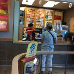 Fast Food Near Fort Lewis Wa
