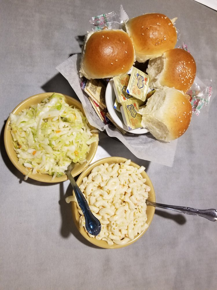 Sherwood Diner: 311 Rockaway Tpke, Lawrence, NY