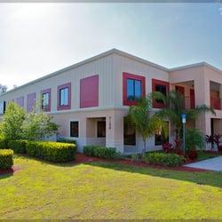 Nice Photo Of Southern Self Storage   New Port Richey, FL, United States ...
