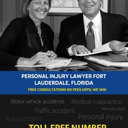 Injury lawyer personal injury law 71 ne 27th ave pompano beach