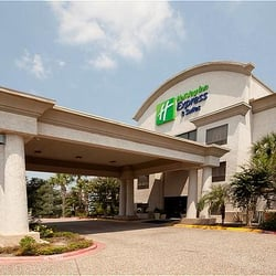 Photo Of Holiday Inn Express Suites Mission Mcallen Area Tx