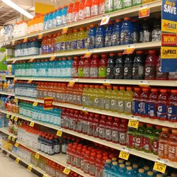 www store Teets com