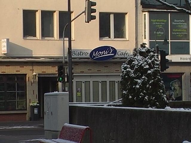 monis cafe geschlossen caf hauptstr 361 porz k ln nordrhein westfalen beitr ge zu. Black Bedroom Furniture Sets. Home Design Ideas
