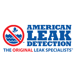 Photo Of American Leak Detection Central California Fresno Ca United States