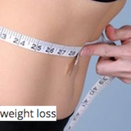 Crazy weight loss diets that work