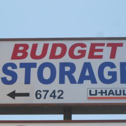 Photo Of Budget Unit Storage   Westminster, CA, United States. We May Be