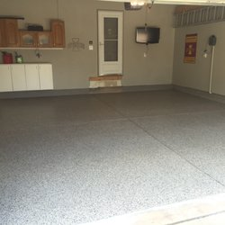 The garage floor company get quote 16 photos flooring 1510 photo of the garage floor company lincoln ne united states solutioingenieria Images