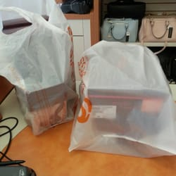 Photo Of Payless Shoes Catonsville Md United States My Haul