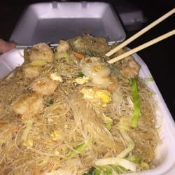 Taiwan Chinese Restaurant