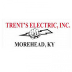 T S Electric Request A Quote Electricians 1475 Ridge Rd Morehead Ky Phone Number Yelp