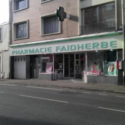 pharmacie faidherbe pharmacy 14 rue d 39 isly vauban esquermes lille france phone number. Black Bedroom Furniture Sets. Home Design Ideas