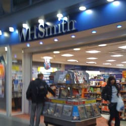 Whsmith bookshops piccadilly south piccadilly manchester photo of whsmith manchester united kingdom solutioingenieria Choice Image