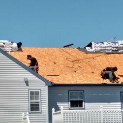 Photo Of Vertex Roofing Contractors Manas Va United States