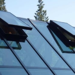 Photo Of Air Clean Your Roof   Kirkland, WA, United States