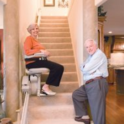 o neill stairlifts 12 reviews mobility equipment sales