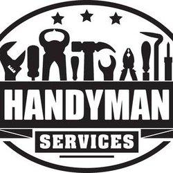 Mike Andrews - 29 Reviews - Handyman - Glen Park, Glen Park
