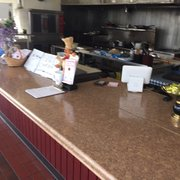 New Look Inside The Photo Of Western Kitchen   Bakersfield, CA, United  States ...